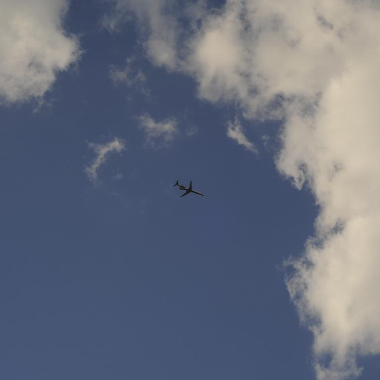 Plane 1-6.jpg