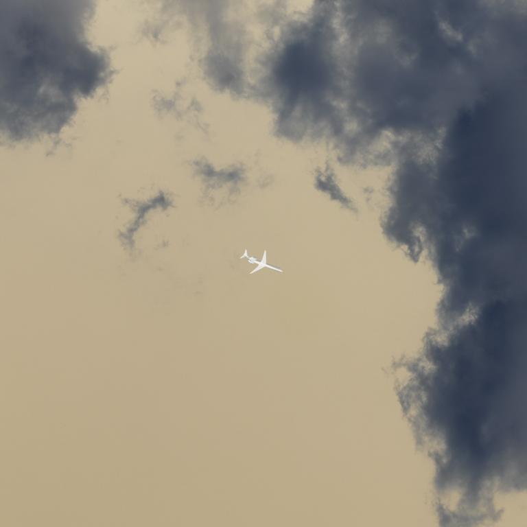 Plane 1-6B.jpg