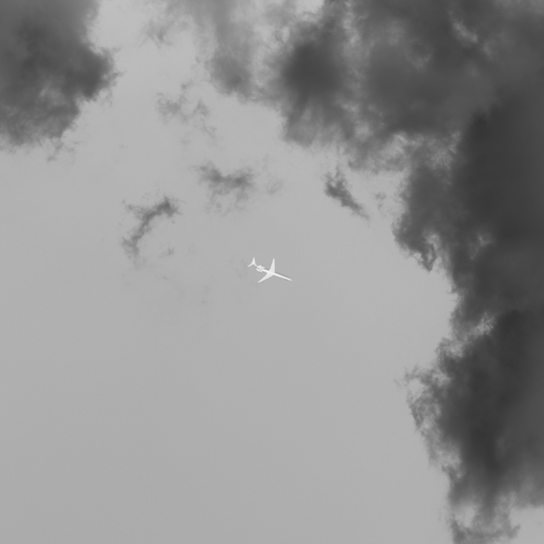 Plane 1-6Bsw.jpg