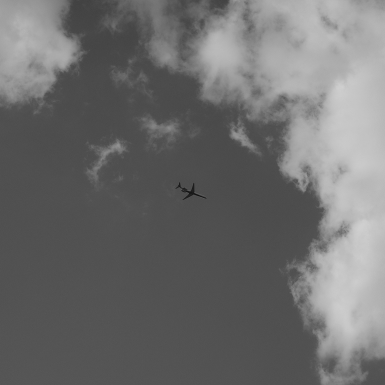 Plane 1-6sw.jpg