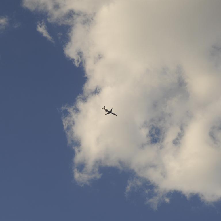 Plane 1-7.jpg