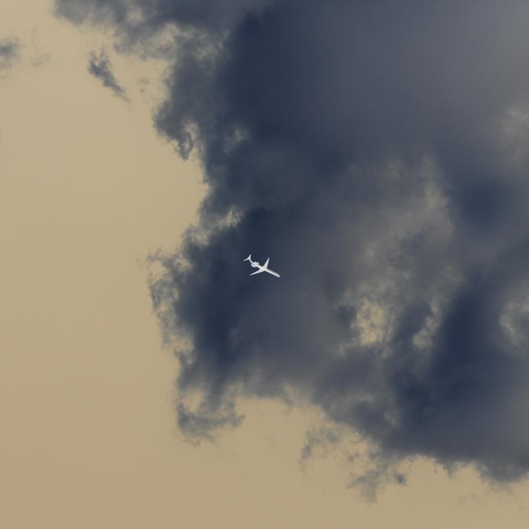 Plane 1-7B.jpg