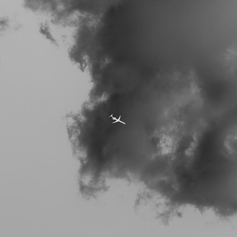 Plane 1-7Bsw.jpg