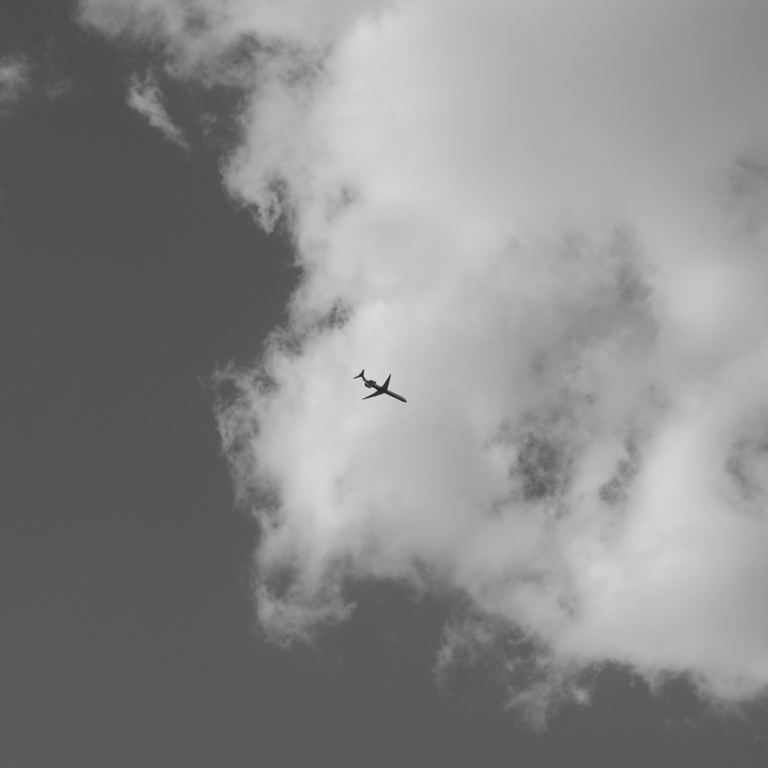 Plane 1-7sw.jpg