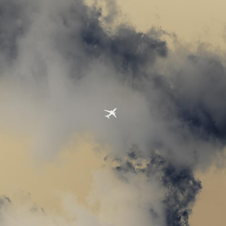 Plane 2-1B.jpg