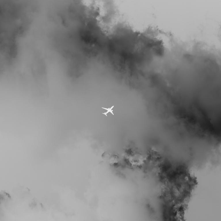 Plane 2-1Bsw.jpg