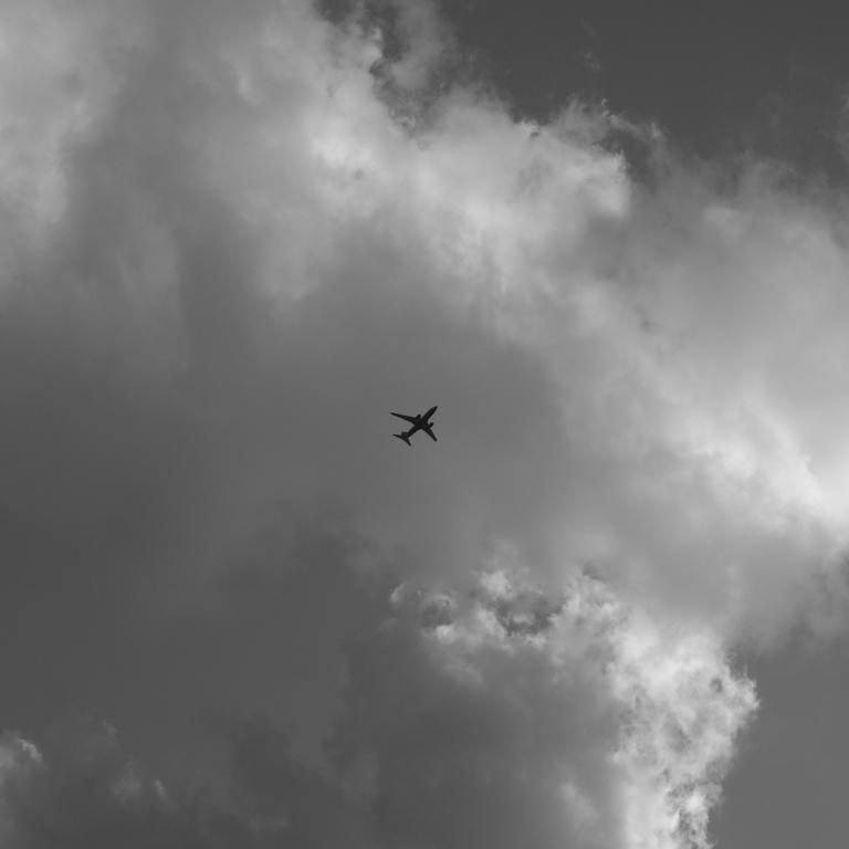 Plane 2-1sw.jpg