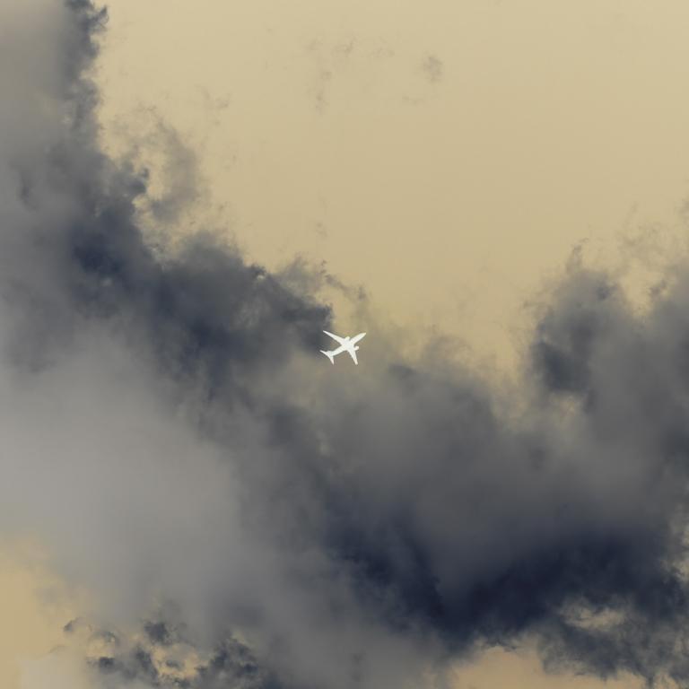 Plane 2-2B.jpg