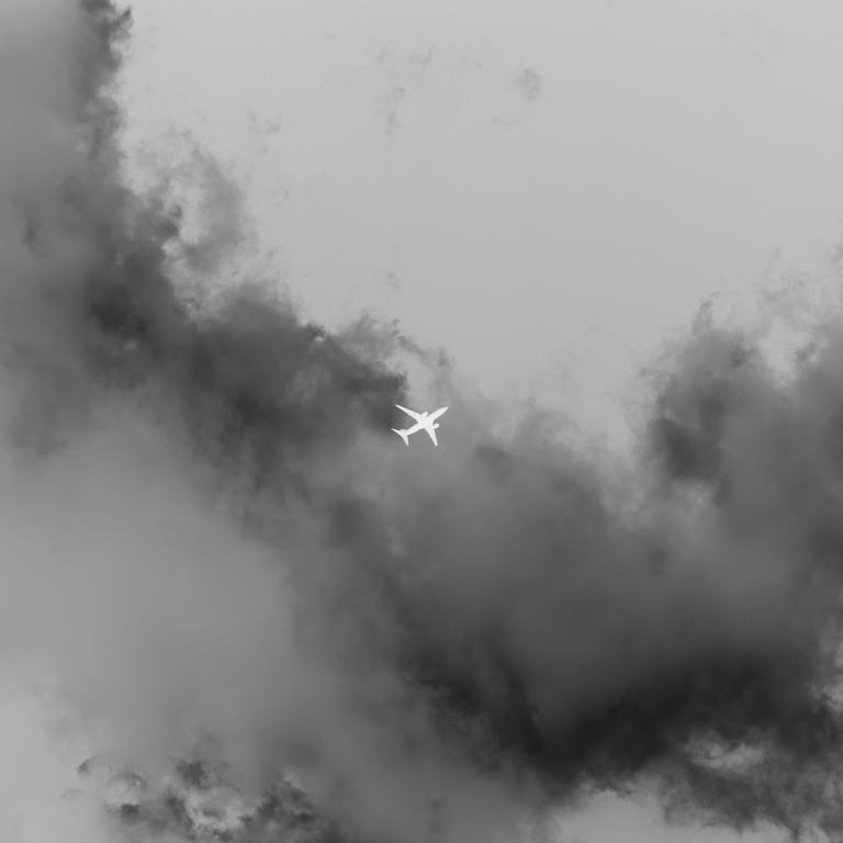 Plane 2-2Bsw.jpg
