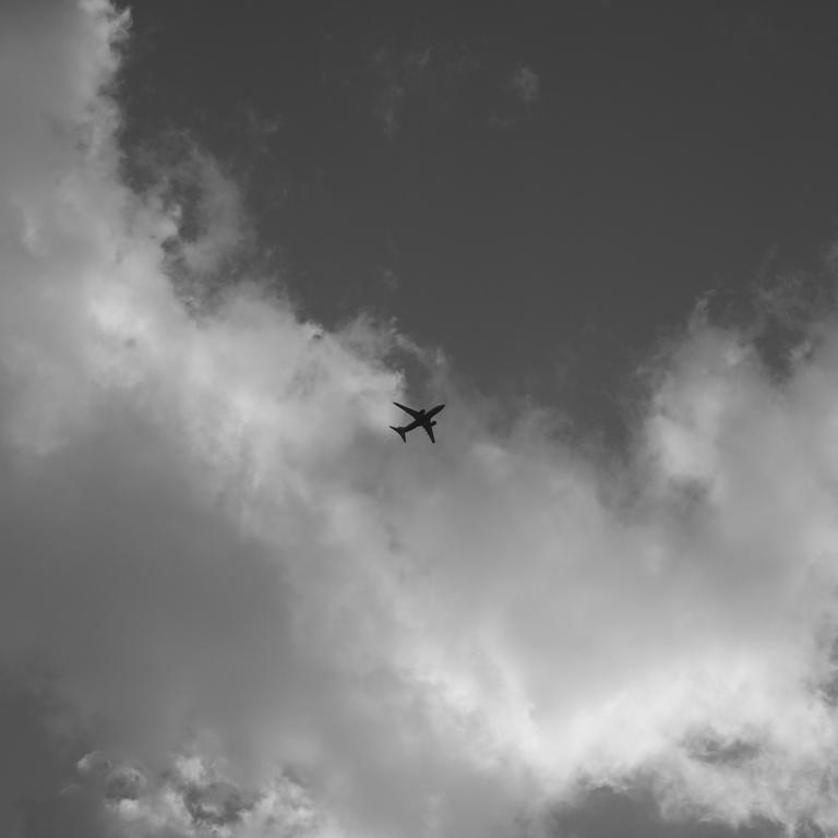 Plane 2-2sw.jpg
