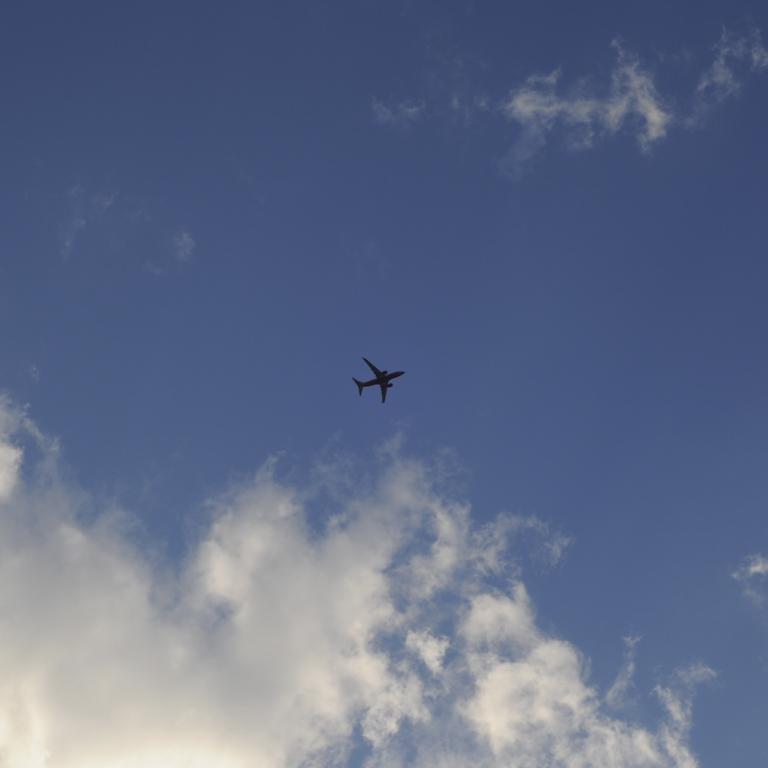 Plane 2-3.jpg