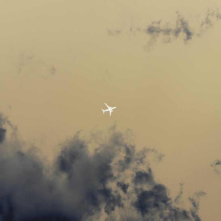 Plane 2-3B.jpg