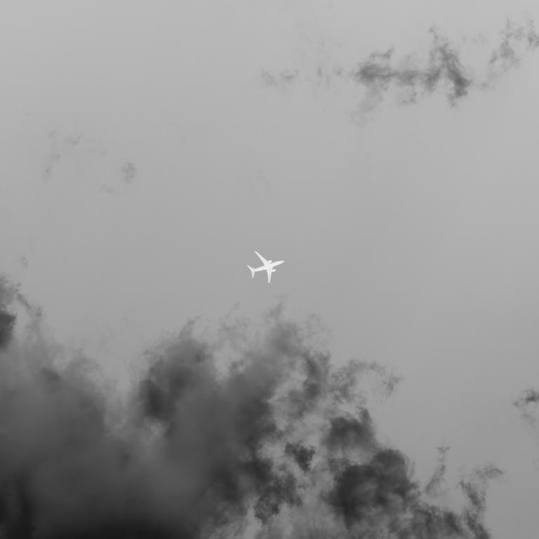 Plane 2-3Bsw.jpg
