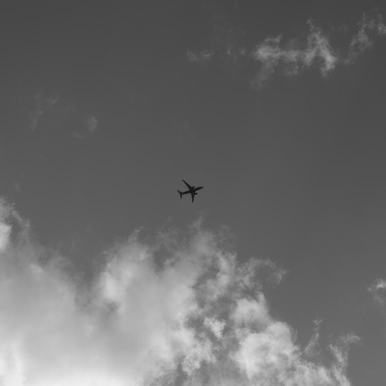 Plane 2-3sw.jpg