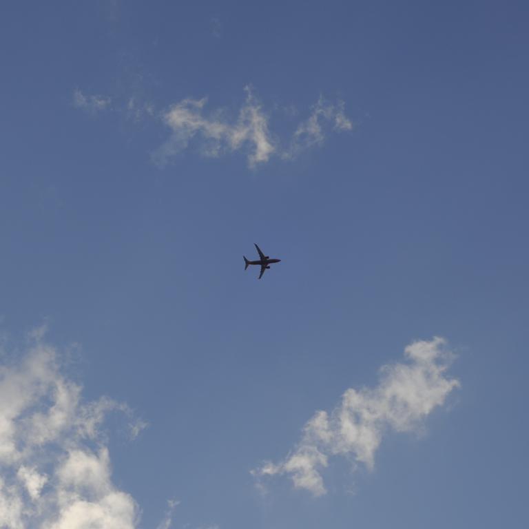 Plane 2-4.jpg