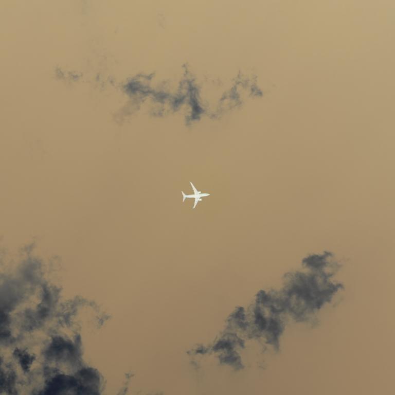 Plane 2-4B.jpg