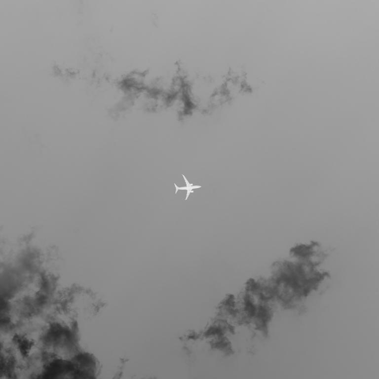 Plane 2-4Bsw.jpg