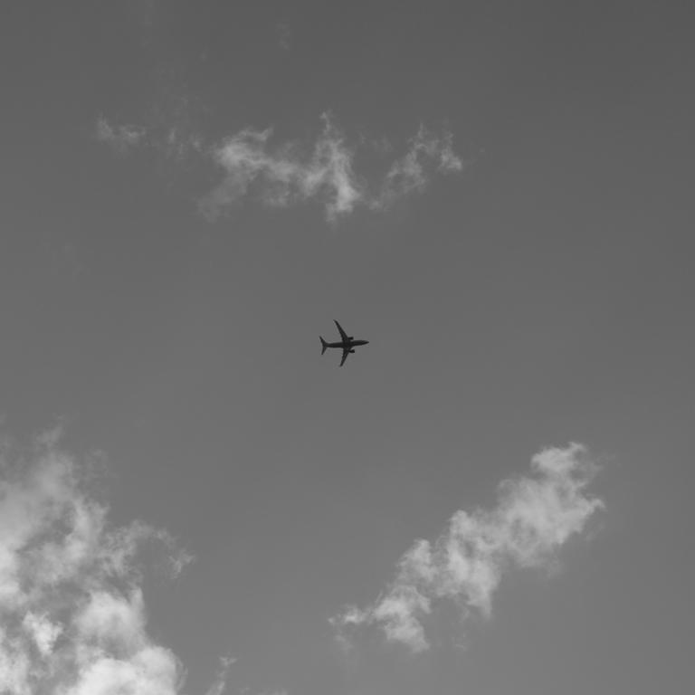 Plane 2-4sw.jpg