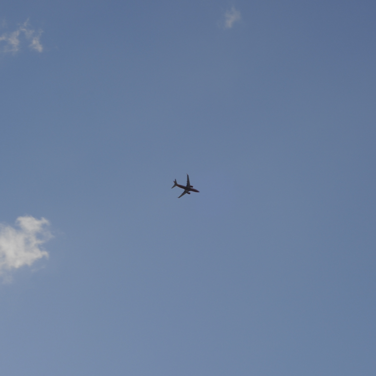 Plane 2-5.jpg