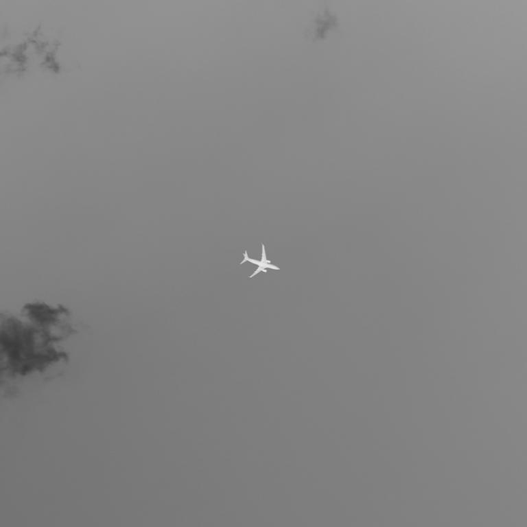 Plane 2-5Bsw.jpg