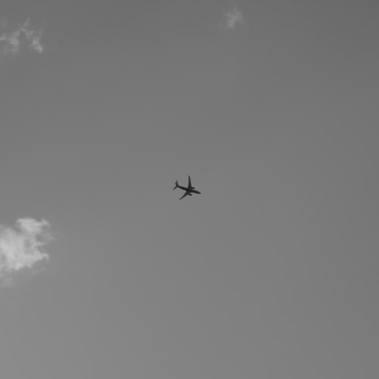 Plane 2-5sw.jpg
