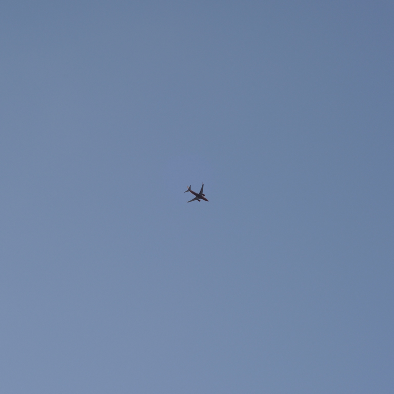 Plane 2-6.jpg
