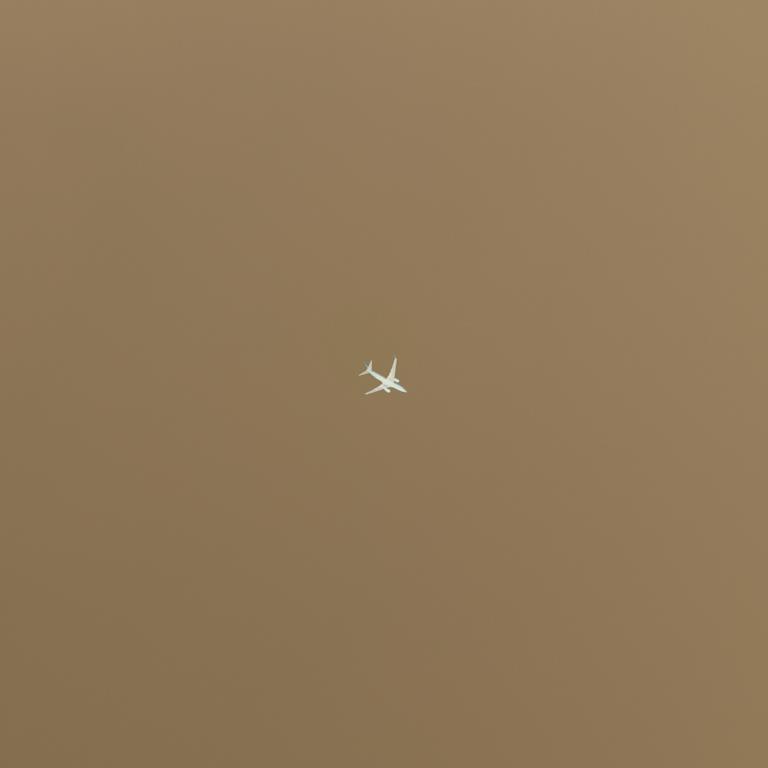 Plane 2-6B.jpg