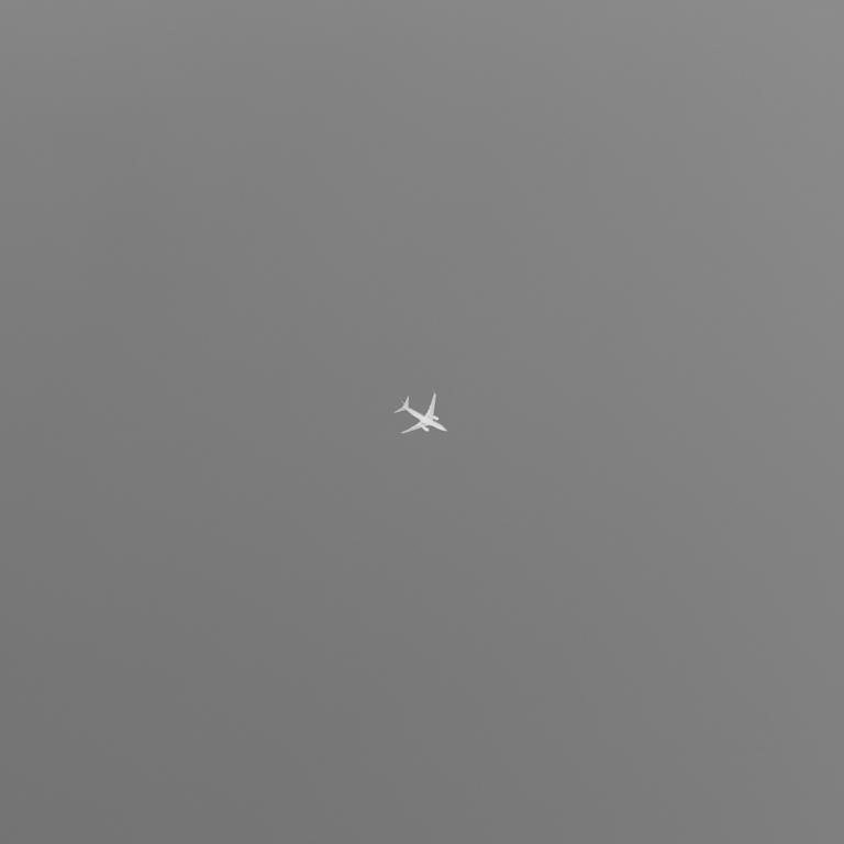 Plane 2-6Bsw.jpg