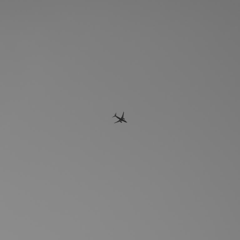 Plane 2-6sw.jpg