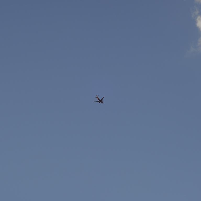 Plane 2-7.jpg