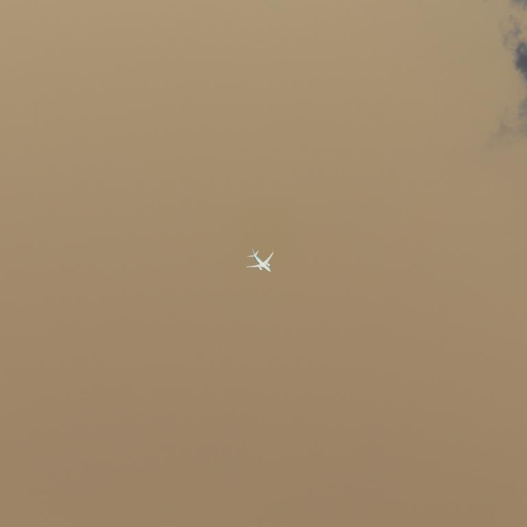Plane 2-7B.jpg