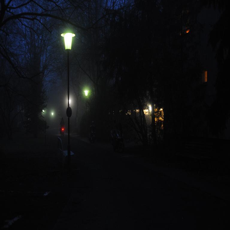 Nebelnacht-2.jpg