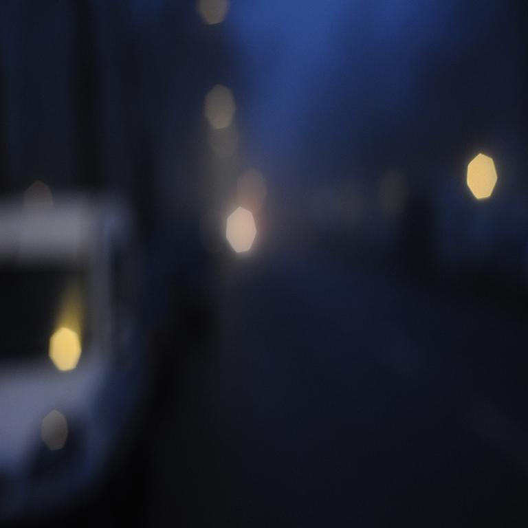 Nebelnacht.jpg