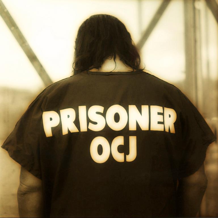 Prisoner-2-72dpi.jpg