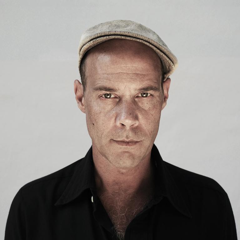 pete simonelli - poet - berlin - 2017