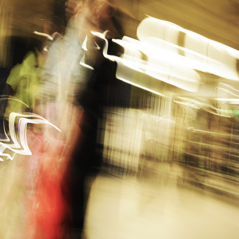 Abstract-11-2.jpg