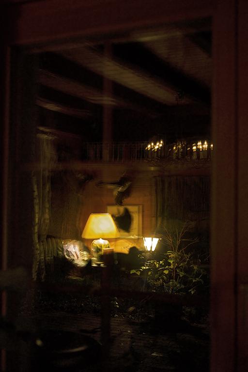 Im Haus-1_web.jpg