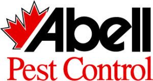 abell-english-logo-minus-1924.jpg