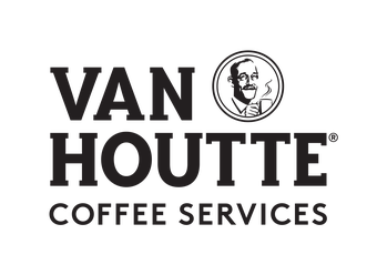 vanhoutte_coffeeservices_2lignes_noir-1.png