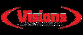 visionsb2b-logo.png