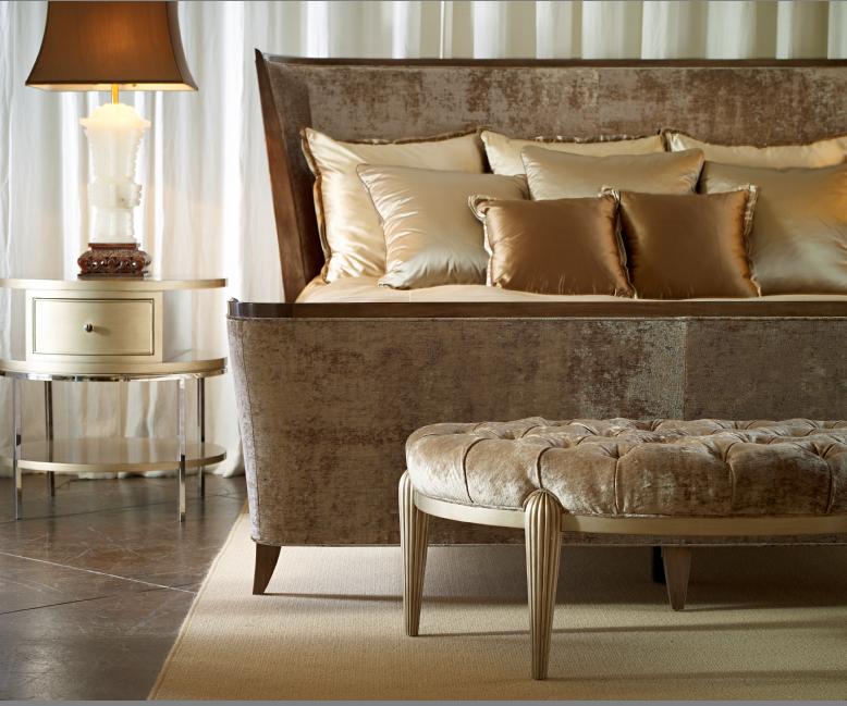 swaim bed (1).PNG