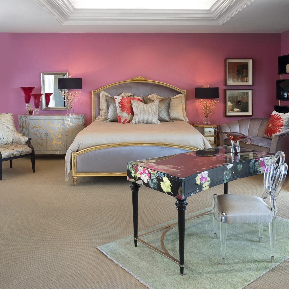 adv bedroom 1.jpg
