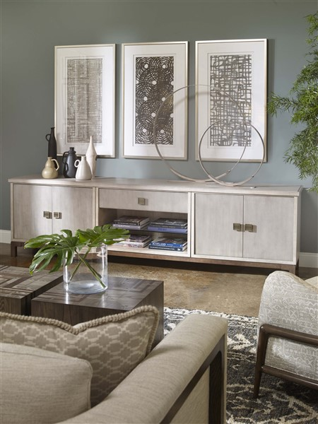 Vanguard life style cabinet.jpg
