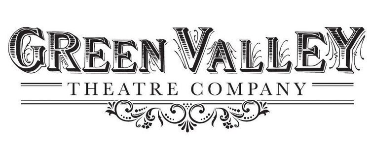 Green Valley Theatre Company