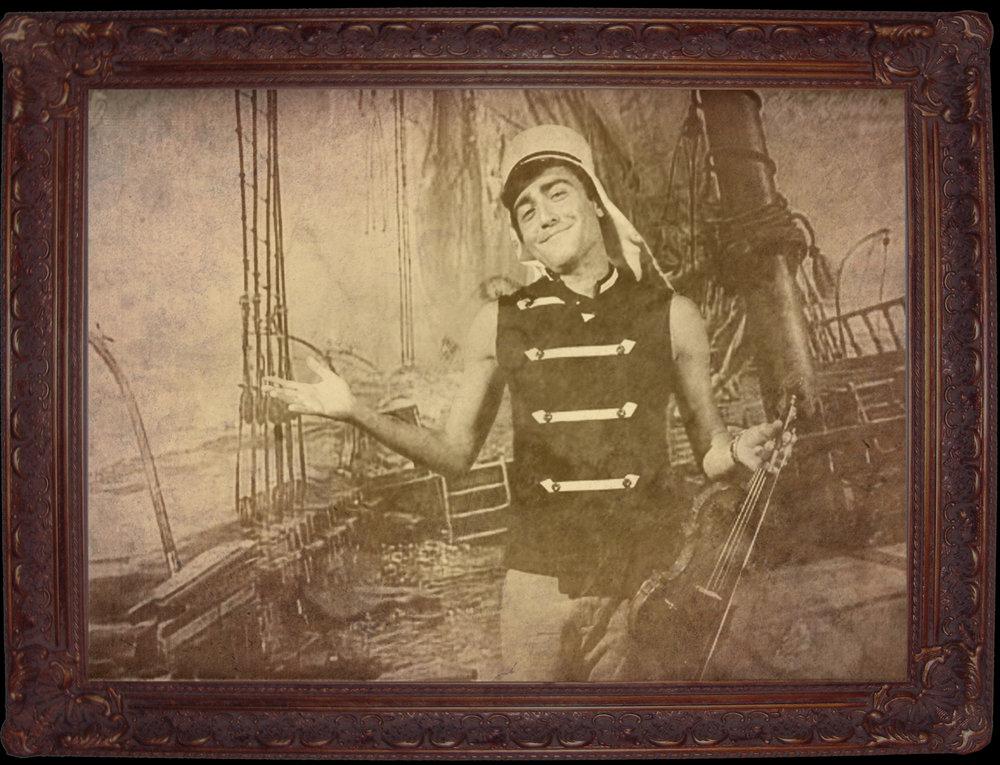 GiorgiShipwreck.jpg