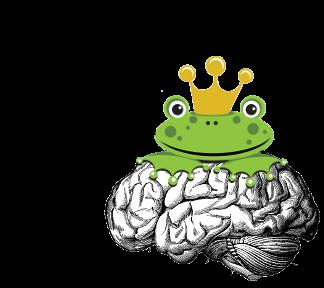 A New Brain - April 25th-May18thExplore