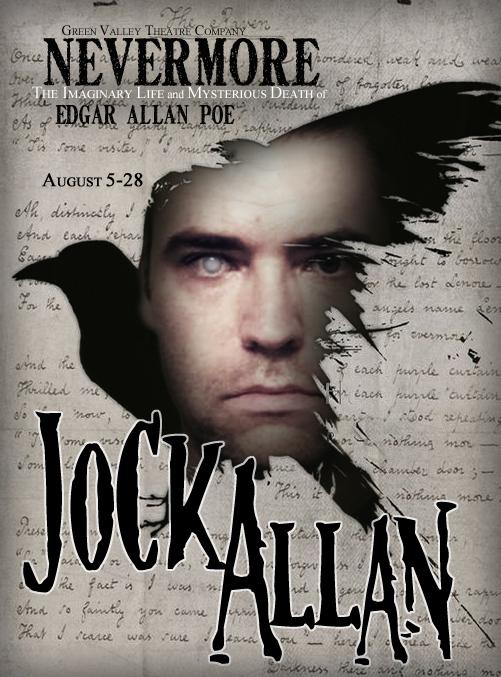 JockAllan1.jpg