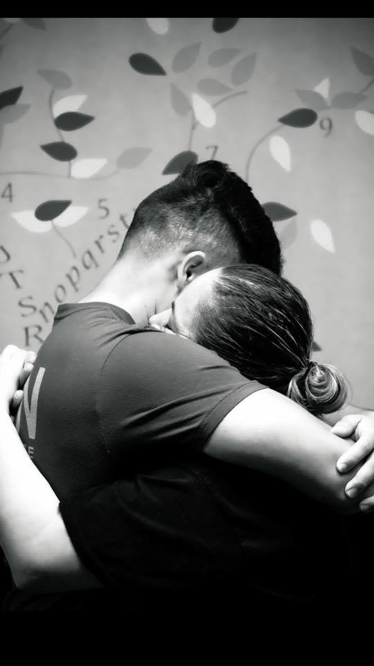 edith hug.jpg