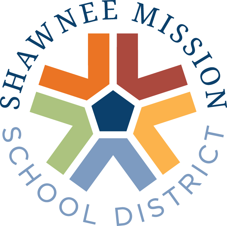 Shawnee Mission School district