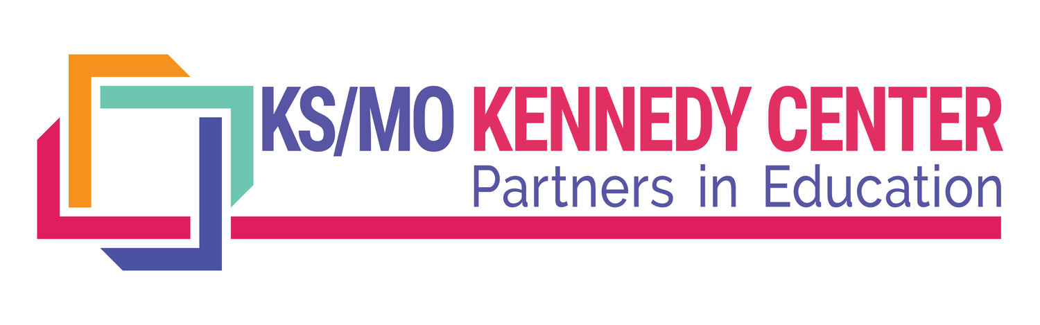 KS / MO Kennedy Center Partners in Education